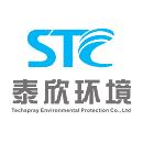 上海泰欣环境工程有限公司