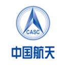 西安航天源动力工程有限公司
