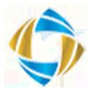 德恩新科(北京)能源科技有限公司