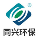 https://static.bjx.com.cn/EnterpriseNew/CompanyLogo/53935/2020071912300766_493652.png