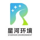https://static.bjx.com.cn/EnterpriseNew/CompanyLogo/53994/2020071416444024_222034.png