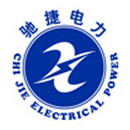 https://static.bjx.com.cn/EnterpriseNew/CompanyLogo/54066/2020071613505721_816325.png