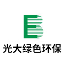 https://static.bjx.com.cn/EnterpriseNew/CompanyLogo/54096/2019040911501709_509488.jpg