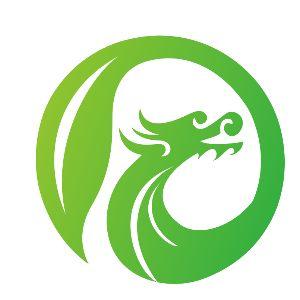 云南龙镁环境科技有限公司