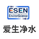 https://static.bjx.com.cn/EnterpriseNew/CompanyLogo/54197/2020071514470448_486683.png