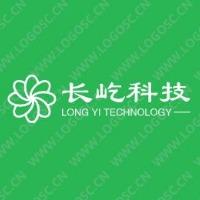 上海长屹科技发展有限公司