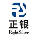 杭州正银电子材料有限公司