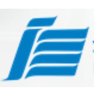 北京京仪自动化装备技术有限公司