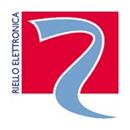 雷乐士(上海)电源系统有限公司