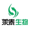 https://static.bjx.com.cn/EnterpriseNew/CompanyLogo/54637/2020071613064013_147726.png