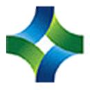 上海蓝科石化环保科技股份有限公司