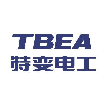 特变电工新能源公司国际工程事业部