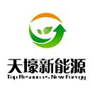 睢县天壕新能源热电有限公司
