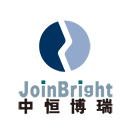 https://static.bjx.com.cn/EnterpriseNew/CompanyLogo/549/2019051008433529_780881.jpg
