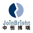 https://static.bjx.com.cn/EnterpriseNew/CompanyLogo/549/2020071910402793_618308.png