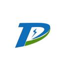 内蒙古天德电力勘察设计有限责任公司