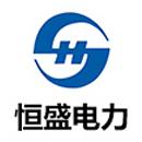 https://static.bjx.com.cn/EnterpriseNew/CompanyLogo/54924/2020071514452095_701886.png