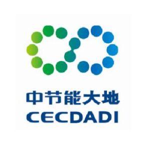 中节能大地(杭州)环境修复有限公司