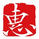 上海国惠环保科技集团有限公司