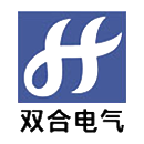 https://static.bjx.com.cn/EnterpriseNew/CompanyLogo/55078/2020071709353907_295103.png