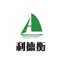 北京利德衡环保工程有限公司