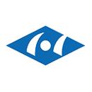 北京合纵科技股份有限公司