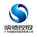 https://static.bjx.com.cn/EnterpriseNew/CompanyLogo/55283/2020071515421641_236458.png