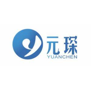 安徽元琛环保科技股份有限公司