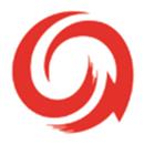 牡丹江辰能生物质发电有限公司