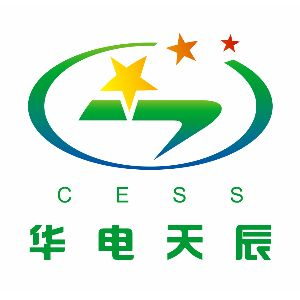 北京华电天辰电力工程有限公司