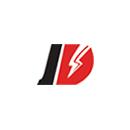 河北冀电电力工程设计咨询有限公司北京第二分公司