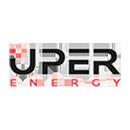 优得新能源科技(宁波)有限公司