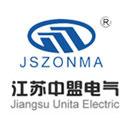 江苏中盟电气设备有限公司