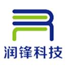 辽宁润锋科技集团有限公司