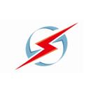 河南省安德电力设计有限公司