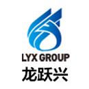 山东龙跃兴设计集团有限公司