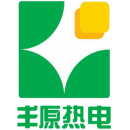 安徽丰原热电有限公司