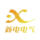 https://static.bjx.com.cn/EnterpriseNew/CompanyLogo/55792/2019032014245166_188339.jpg