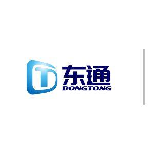 浙江省东阳市东通建设有限公司