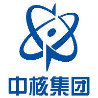 徐州核润光能有限公司