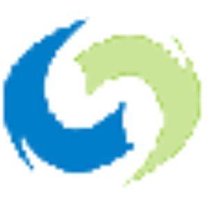 无锡同一新能源科技有限公司