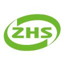 https://static.bjx.com.cn/EnterpriseNew/CompanyLogo/56082/2020071613060512_870101.png