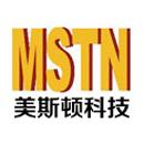 北京美斯顿科技开发有限公司