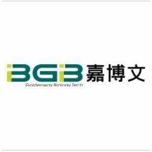 北京嘉博文生物科技有限公司