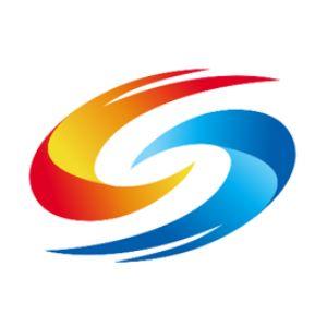 连云港石化产业园有限公司