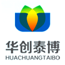https://static.bjx.com.cn/EnterpriseNew/CompanyLogo/56254/2020071515283755_429235.png