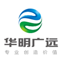 https://static.bjx.com.cn/EnterpriseNew/CompanyLogo/56344/2019032108552709_555058.jpg