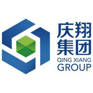 黑龙江中鑫热电有限责任公司