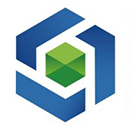 https://static.bjx.com.cn/EnterpriseNew/CompanyLogo/56399/2020071713123939_707662.png