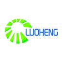 上海络恒新能源科技有限公司